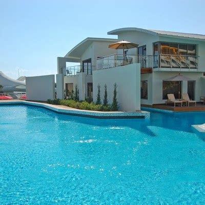 manutenzione casa manutenzione piscina casa roma idee e preventivi