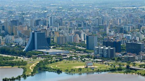 porto alegre brasile experience in porto alegre brazil by marcelo erasmus