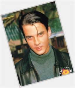 tommy full house tommy page official site for man crush monday mcm