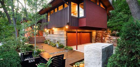 sala architects sala architects design ideas 13008