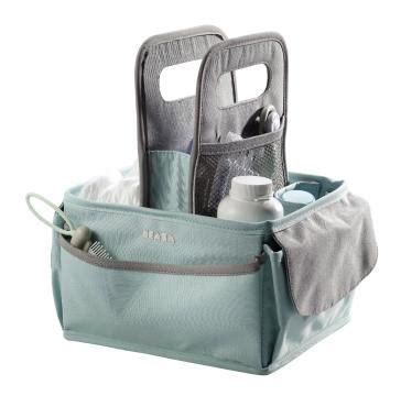 stylisch sch 246 n im baby badezimmer wunschfee - Badezimmer In Einer Tasche
