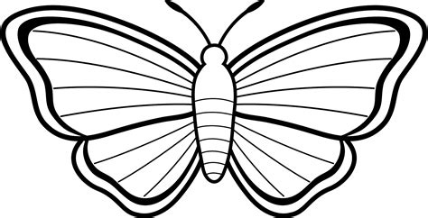 free printable coloring pages best free butterfly coloring pages on seasonal printable