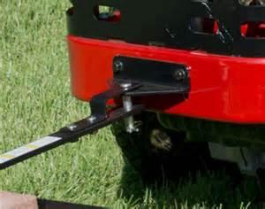 Toro Steering Wheel Zero Turn Reviews Toro Timecutter Sw5000 50 Inch 24 5 Hp Zero Turn Tractor