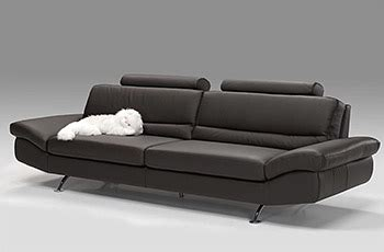 passaparola divani e divani passaparola divani e divani luimmagine pu contenere