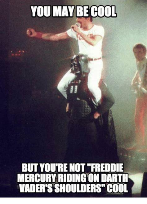 Freddie Mercury Meme - funny freddie mercury memes of 2016 on sizzle apple