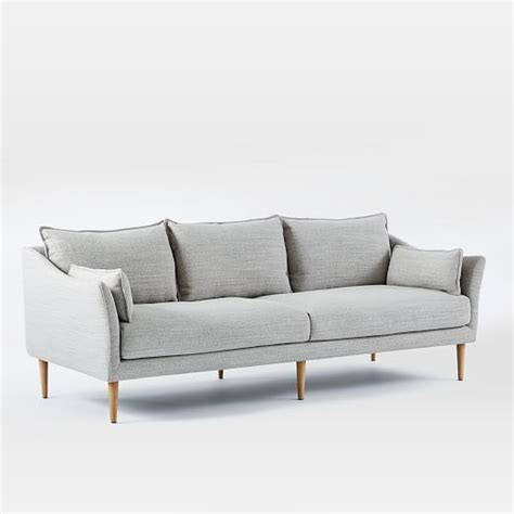 antwerp sofa west elm