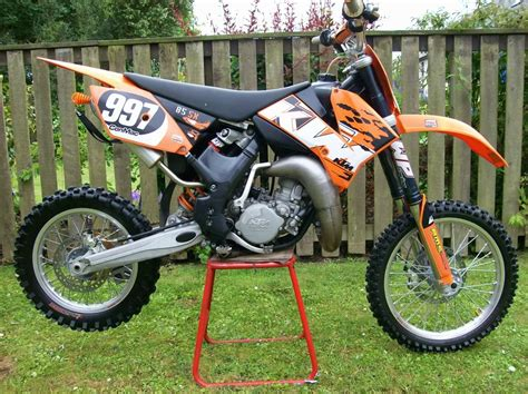 85cc motocross bike ktm 85cc dirt bike