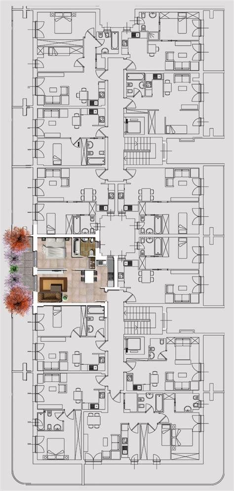 appartamenti roma est bilocale in affitto a roma est n 26 di 52 mq