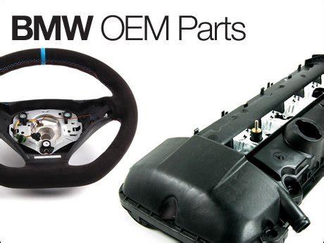 Bmw Factory Parts by Oem Parts Bmw Hjem Lys