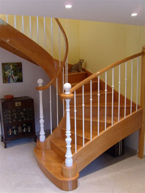 Fer Forge Stairs Design 28 Best Images About Escalier Sur Mesure On Design Chic And Stairs