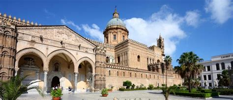 best of sicily tours reviews best of sicily tour 2017 zicasso