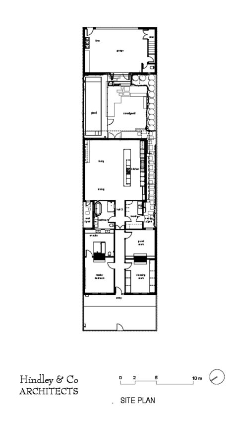 terraced house design typical victorian terraced house plan