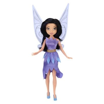 disney fairies 9 fashion doll 6 pack 17 best images about fairies on disney pixie