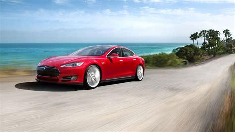 Who Is The Owner Of Tesla Owner Hacks Tesla Model S Finds Car Runs Ubuntu Installs
