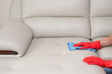 Sofa Cleaning Nj Sofa Cleaning Nj Sofa Cleaning Nj Best Of