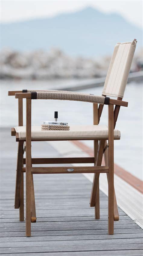 accessori d arredo accessori d arredo stile marinaro creazioni nautiche