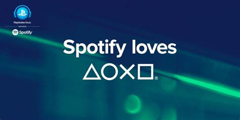 How To Search On Spotify How To Spotify While You Re Ps4 Guide Push Square