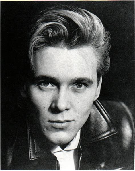 Billy Fury | billy fury billy fury britain s greatest and best