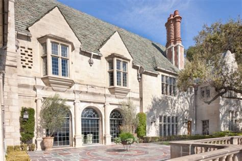 greystone mansion greystone mansion