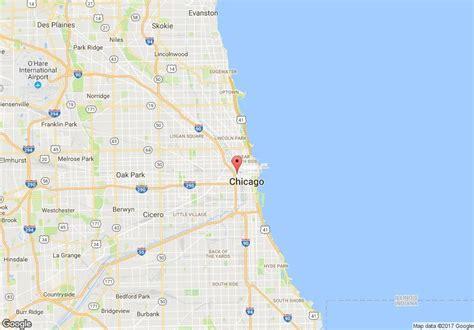 Jefferson Apartments Chicago Il 180 Jefferson Apartments Chicago Il Apartments