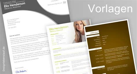 Design Review Vorlage Englische Bewerbung Schreiben Mit Vorlage Zum
