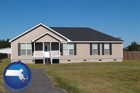 manufactured modular mobile home dealers in massachusetts