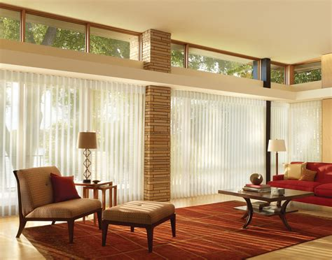 what is window treatment mid century window treatments