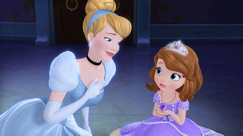 Film Cartoon Sofia | kids cartoons new sofia the first once upon a princess