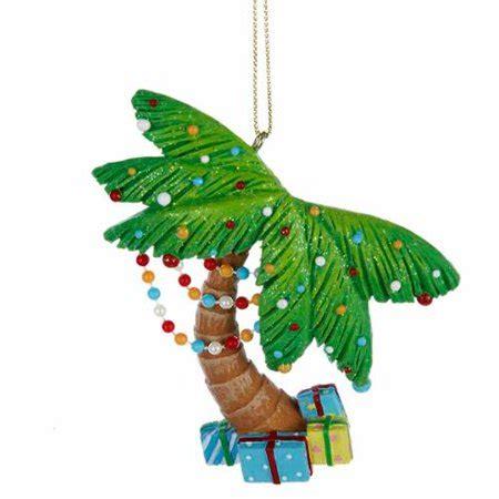 walmart movie theater tree ornaments kurt adler palm tree ornament walmart