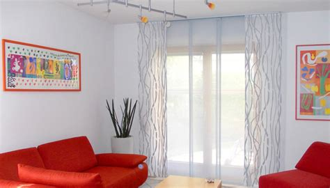 Gardinenvorschl Ge F R Kleine Fenster 1260 by Fenstergestaltung Mit Gardinen Fenstergestaltung Gardinen