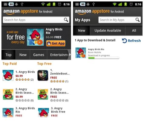 appstore for android 1 99 worth sketchbook mobile app for free from app store today android advices