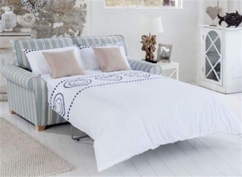 luxury sofa beds uk shop for luxury sofa beds at sofabed gallery uk buy online
