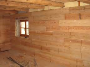 pannelli per rivestimenti pareti interne pannelli isolanti per pareti interne isolamento pareti