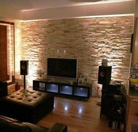 interior interior accent ideas using brick fireplace google image result for http stone veneer homemagonline