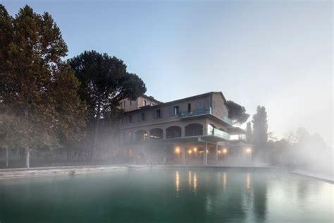 bagni vignone terme adler terme hotel adler di bagno vignoni visit tuscany