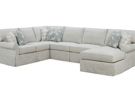 slipcovers for sectionals with recliners living room sofa recliner covers for recliners bath and