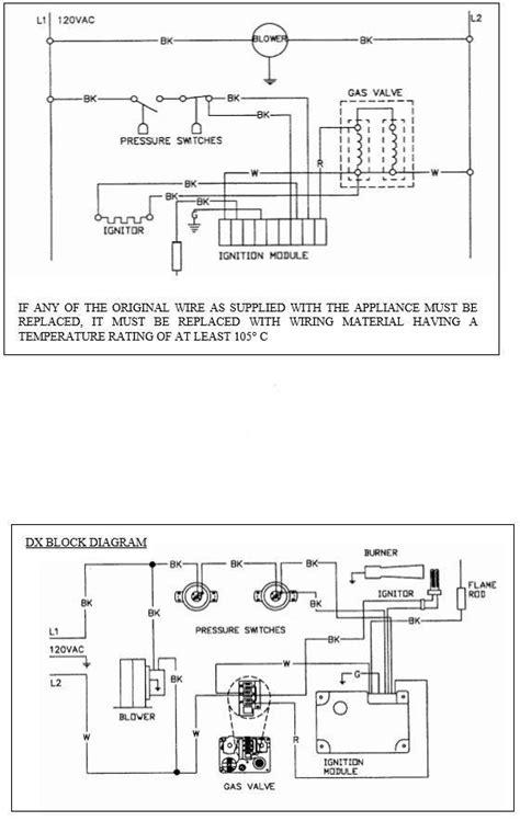 xts on 22 s wiring diagrams wiring diagrams