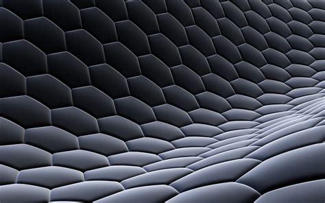 3d Design by 3d Design Wallpaper