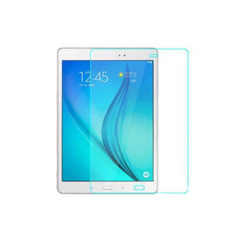 Tempered Glass Tab tempered glass screen for samsung galaxy tab a 7 8 9
