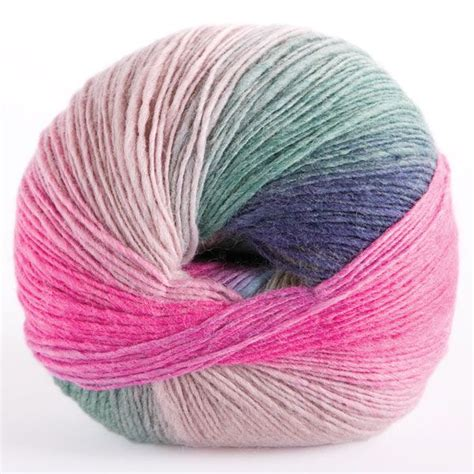 knit oicks 17 best images about yarn on wool