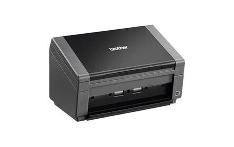 Scanner Pds 6000 F Flatbed pds 6000 scanner professionnel