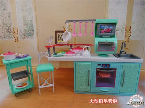 Diy Kitchen Set by Diy Kitchen Set Re Ment Play Kitchen Sets For