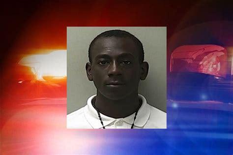 Ocala Fl Arrest Records Ocala Post Arrest Made In Silver Springs Shores Murder