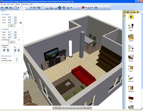 que es home design 3d documentos sin archivar 191 quieres aprender a dise 241 ar
