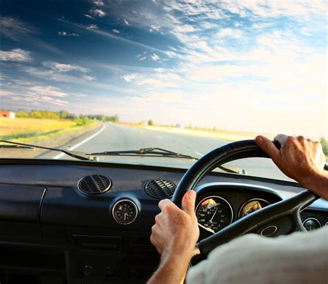 road drivers somerset road safety advanced driving