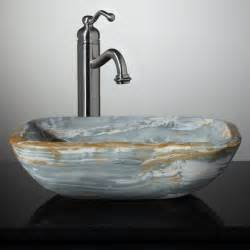 vessel bathroom sinks new vessel sinks bathroom sinks cincinnati by