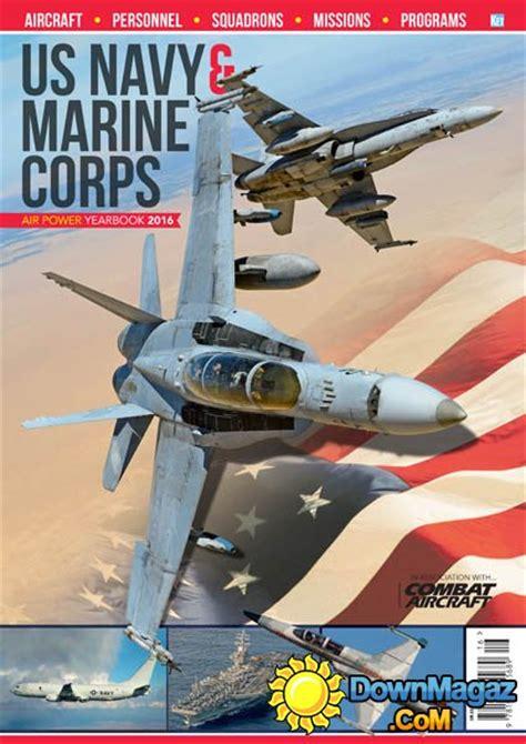 combat aircraft  navy marine corps air power