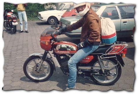 Schnellstes Einzylinder Motorrad by Thgrube De Z 252 Ndapp Quot Ks 80 Quot