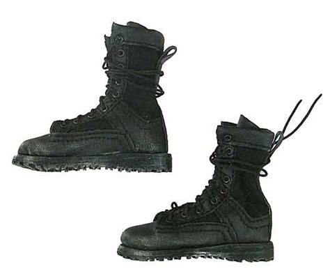 navy seal boots navy seal reconteam team leader boots