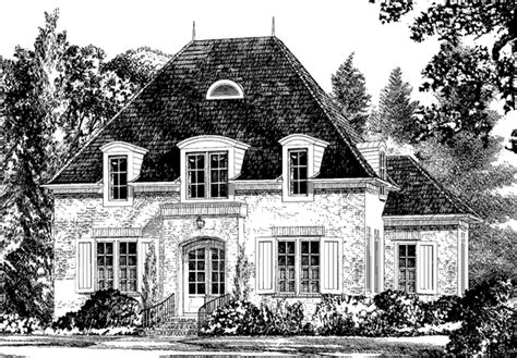 looney ricks house plans clayfield place looney ricks architects inc